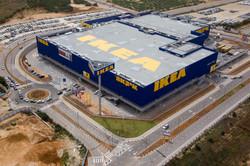 IKEA Rishon Lezion