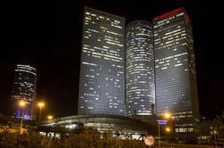 Azrieli Tel Aviv