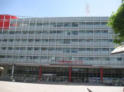 Rishon Lezion Municipality