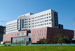 Asuta hospitals