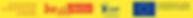 berlin-footer-logos.png