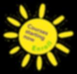 sun-6.png