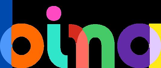bina-logo-big.png