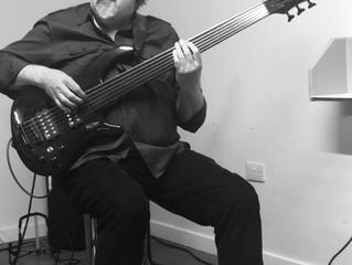 Ruthin music to Clawdd-newydd