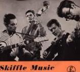 Skiffle Music