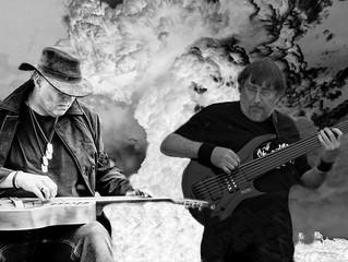 Chester Weiss & Jonbass