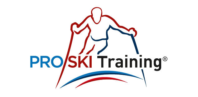 pro-ski-simulator