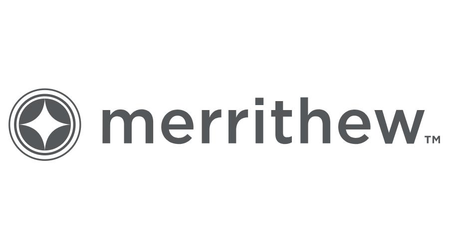 Merrithew