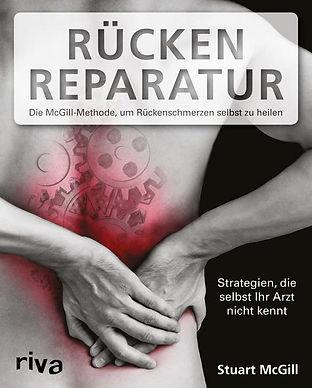 Rücken_Reparatur.jpg