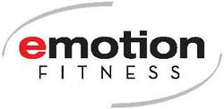 Emotion Fitness