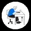 gestione-semplificata-società-ufficio-