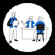 disponibilità-sala-riunioni-ufficio-lo