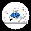 utilizzo-illimitato-documenti-ufficio-lo