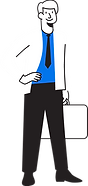 businessman-ufficio-virtuale-londra.png