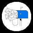 gestione-posta-ufficio-londra.png