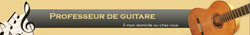 Cours guitare Toulouse