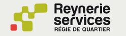 Régie Reynerie Services