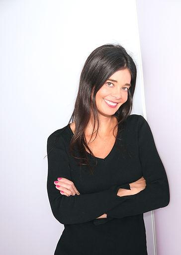 Silvia Leal