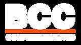 Logo bcc conferenciantes