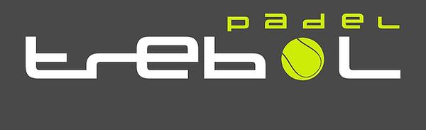 Trebol logoverde1.png