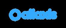 Logo Aliaxis