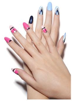 OPI_SoNailicious_PinkBlue_NailArt.jpg