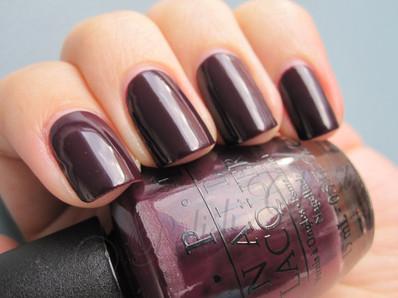 opi-nail-polish-15-ml-honk-if-you-love-o