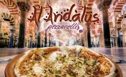 pizzarellialalndalus (1)