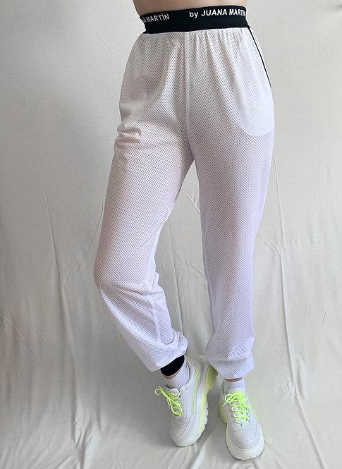 Pantalon Gipsy Sport