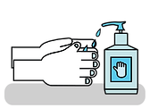 kisspng-hand-sanitizer-clip-art-5afd337e