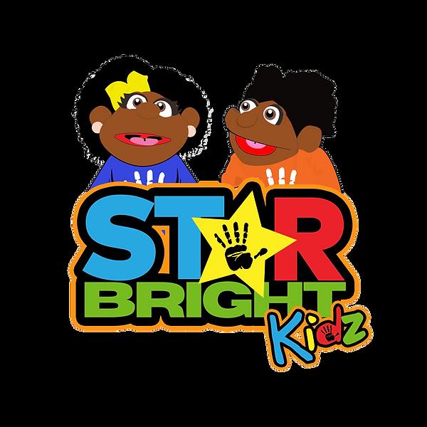 Star Bright Kidz Full Logo.png
