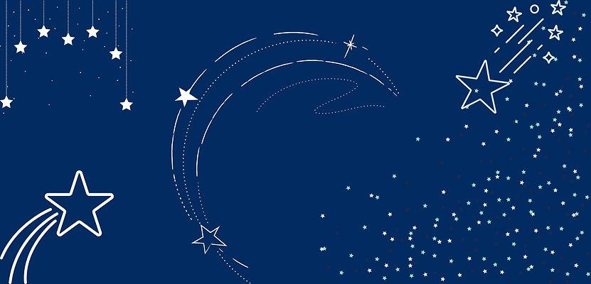 Star Bright Background.jpg