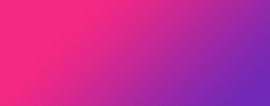 Pink-Purple-Gradient-Background.jpg