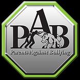 PAB-1.png