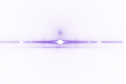 purple-lens-flare-vector-png-3.png