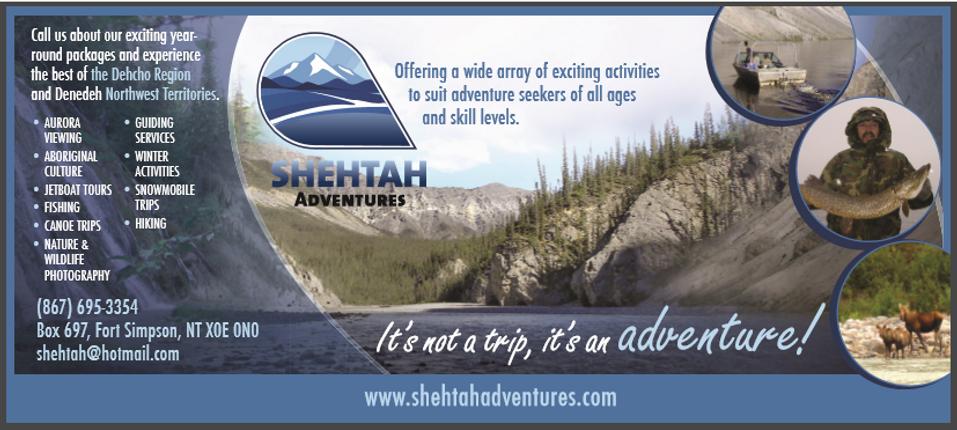 shehtah adventures.PNG
