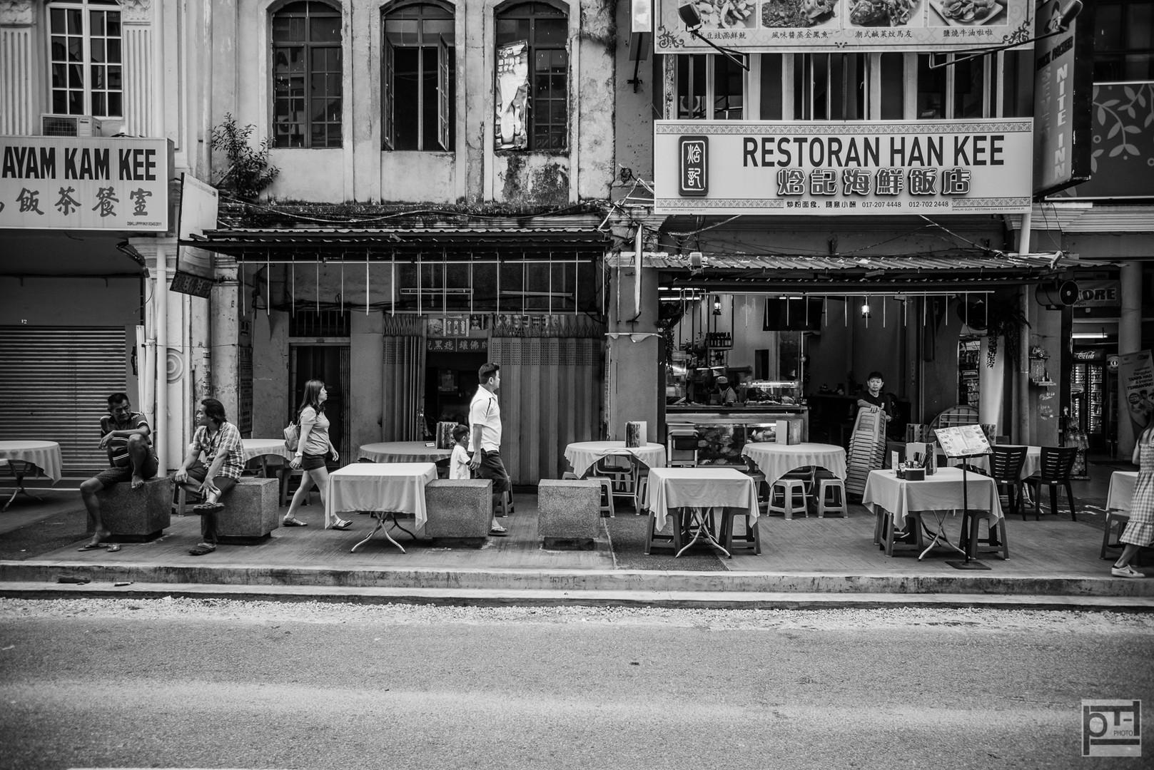 KL Chinatown lite-8.jpg