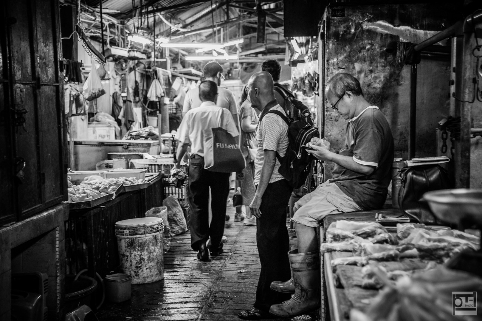 KL Chinatown lite-18.jpg