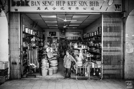 KL Chinatown lite-27.jpg