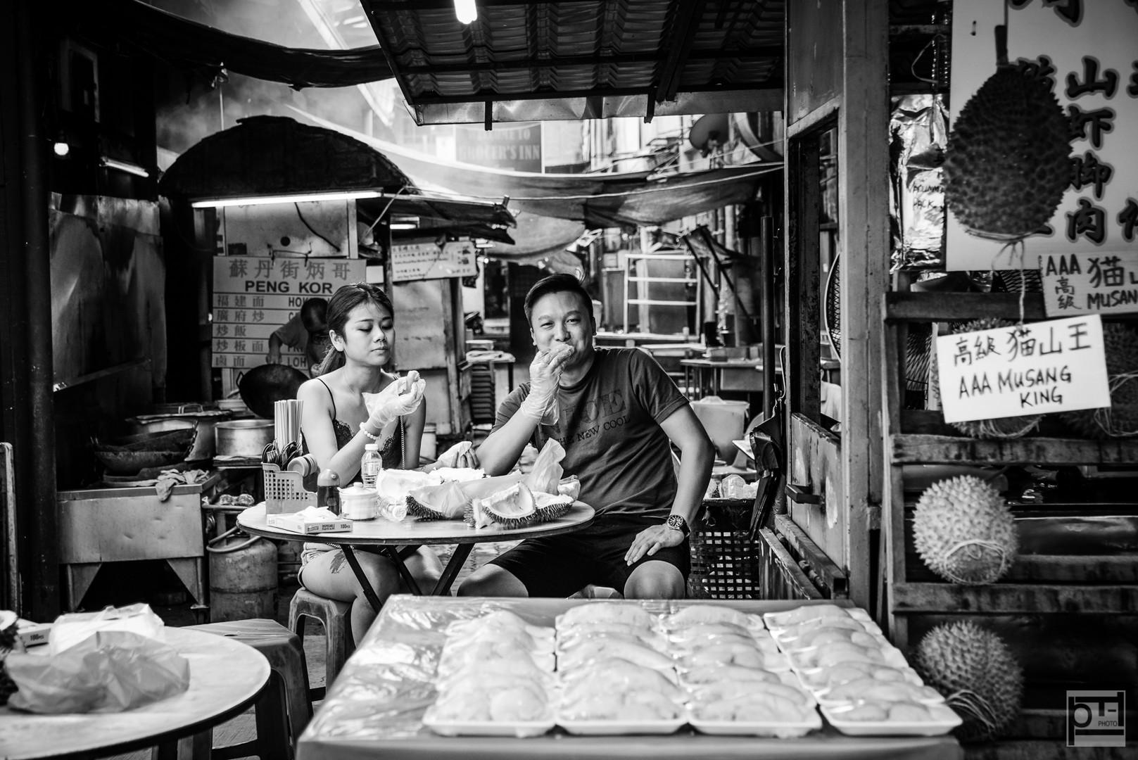 KL Chinatown lite-10.jpg