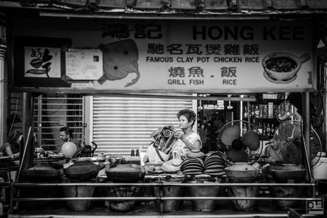KL Chinatown lite-11.jpg