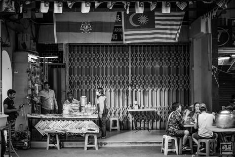 KL Chinatown lite-13.jpg