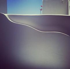 milos instagram-15.jpg