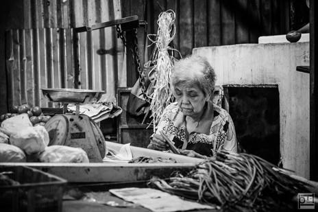 KL Chinatown lite-22.jpg