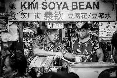 KL Chinatown lite-4.jpg