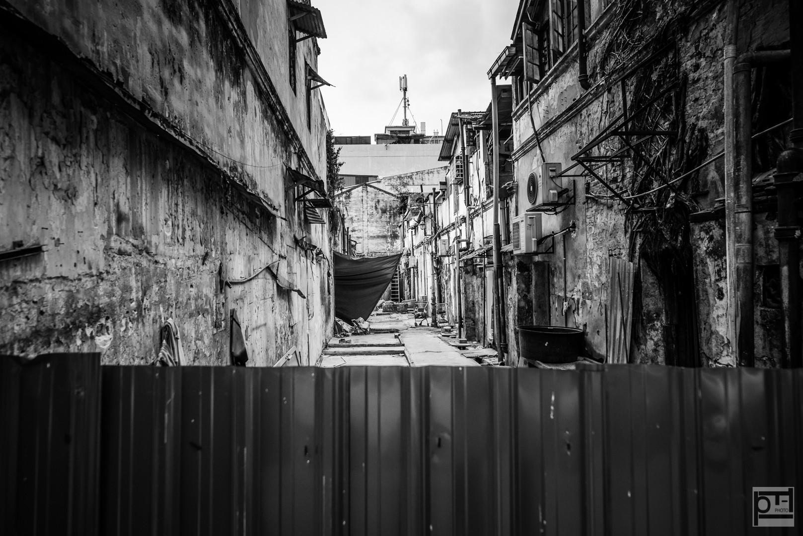 KL Chinatown lite-2.jpg
