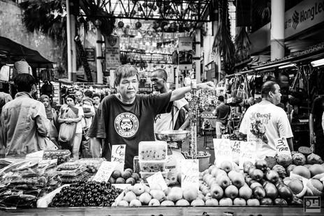 KL Chinatown lite-15.jpg