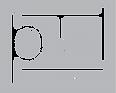 logo_FP_vectorisé_gris.png