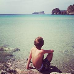 milos instagram-10.jpg