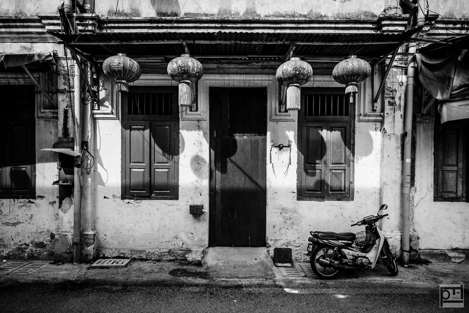 KL Chinatown lite-16.jpg